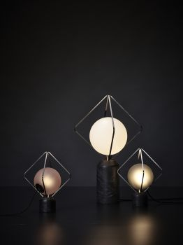 brokis table lamp 2