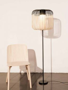 forestier floor lamp 1