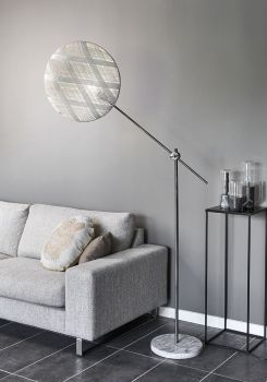 forestier floor lamp 10 chanpen