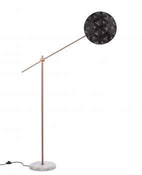 forestier floor lamp 11 chanpen