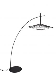 forestier floor lamp 3