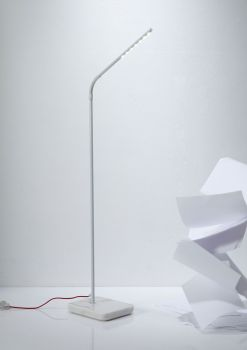 forestier floor lamp 8 birdy