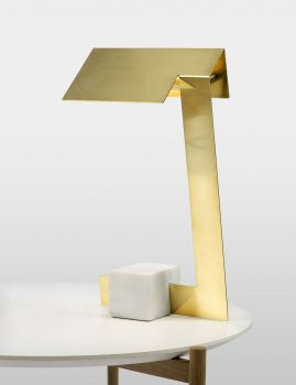 lambert fils table lamp 1
