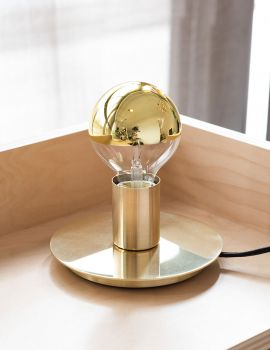 lambert fils table lamp 3