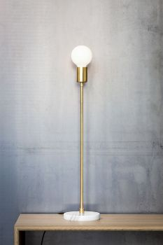 lambert fils table lamp 5