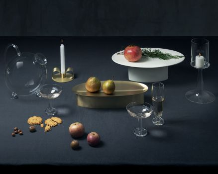 paola c tableware accessories 11