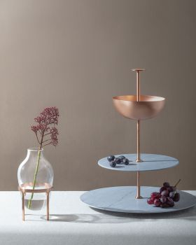 paola c tableware accessories 13