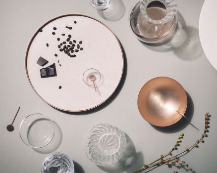 paola c tableware accessories 14