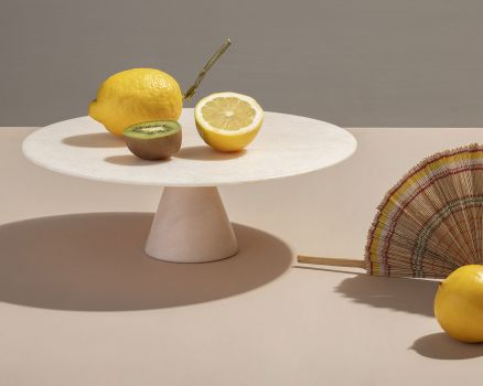 paola c tableware accessories 8