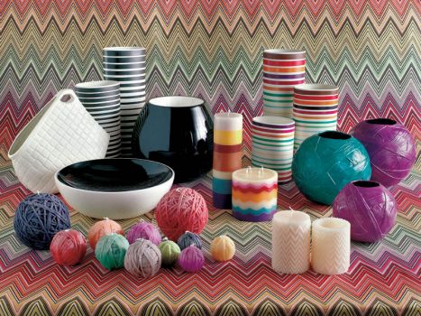missoni home tableware accessories 17
