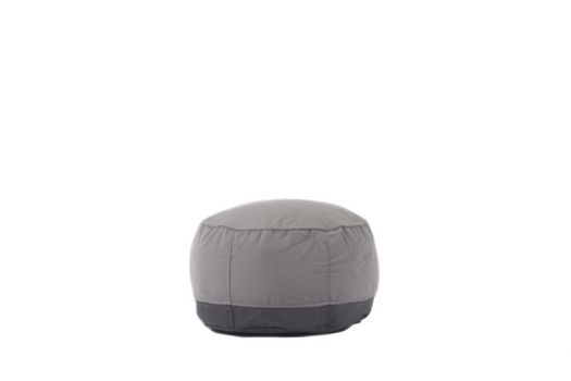 08 Norr11 Storm table pouf 2 small