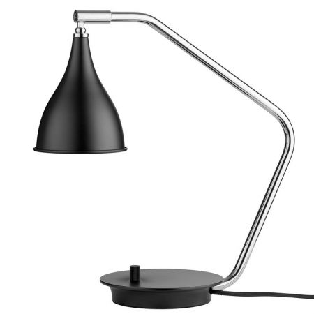 LE SIX TABLE LAMP BLACK 2 small