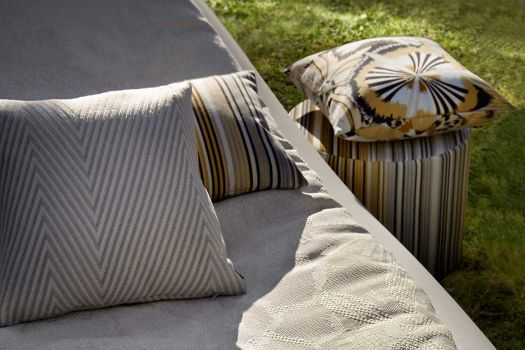 missoni home furniture 9 passion flower
