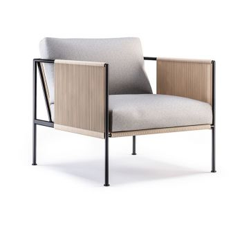roshults furniture 2