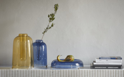 Tableware&Accessories